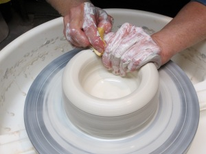 Pottery Instruction 047
