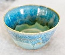 bowl.2A