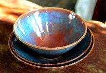 bowls.6