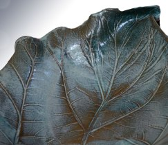 largeleaf.detail.1