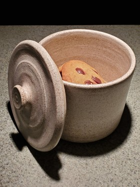 Cookie Jar 2